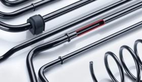 Eibach Hollow Anti Roll Bar 2 280x161 Eibach Tubular Anti–Roll Bar Kits
