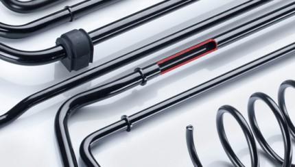Eibach Hollow Anti Roll Bar 2 430x244 Eibach Tubular Anti–Roll Bar Kits