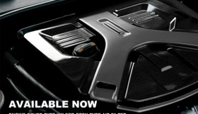 TID enginecover 280x161 Carbon fiber engine cover