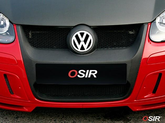 VGTI MSKF SE 01 628x471 OSIR VW GTI V