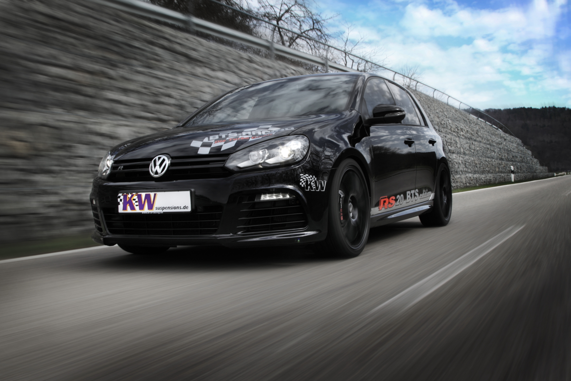 _KW_Golf6_R_04 | VW Tuning Mag