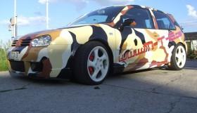 MTE R32 4 280x161 VW Golf R32 Bi turbo