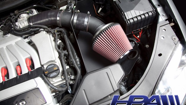 caiengine2 628x356 HPA Velocity Sport Cold Air Intake