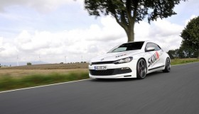 skn scirocco tuning 1 280x161 SKN Scirocco Stage5 kit