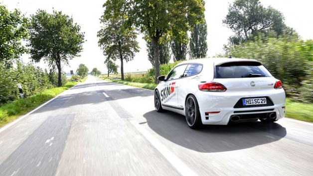 skn scirocco tuning 2 628x353 SKN Scirocco Stage5 kit