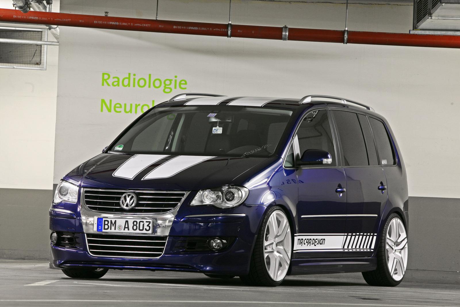 touran-tuning-13 - VW Tuning Mag