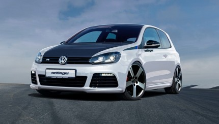 oettinger golf r 430x244 The OETTINGER Golf R