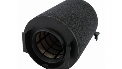 pipercross air filters 430x244 Pipercross Performance Air Filters