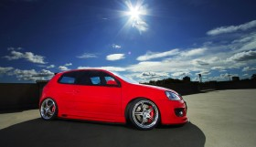 Picture 189 280x161 2006 VW Golf GTI Mk5 Gets Extensive Aftermarket Treatment