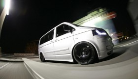 vw t5 tuning 8 280x161 VW T5 by MR Car Design