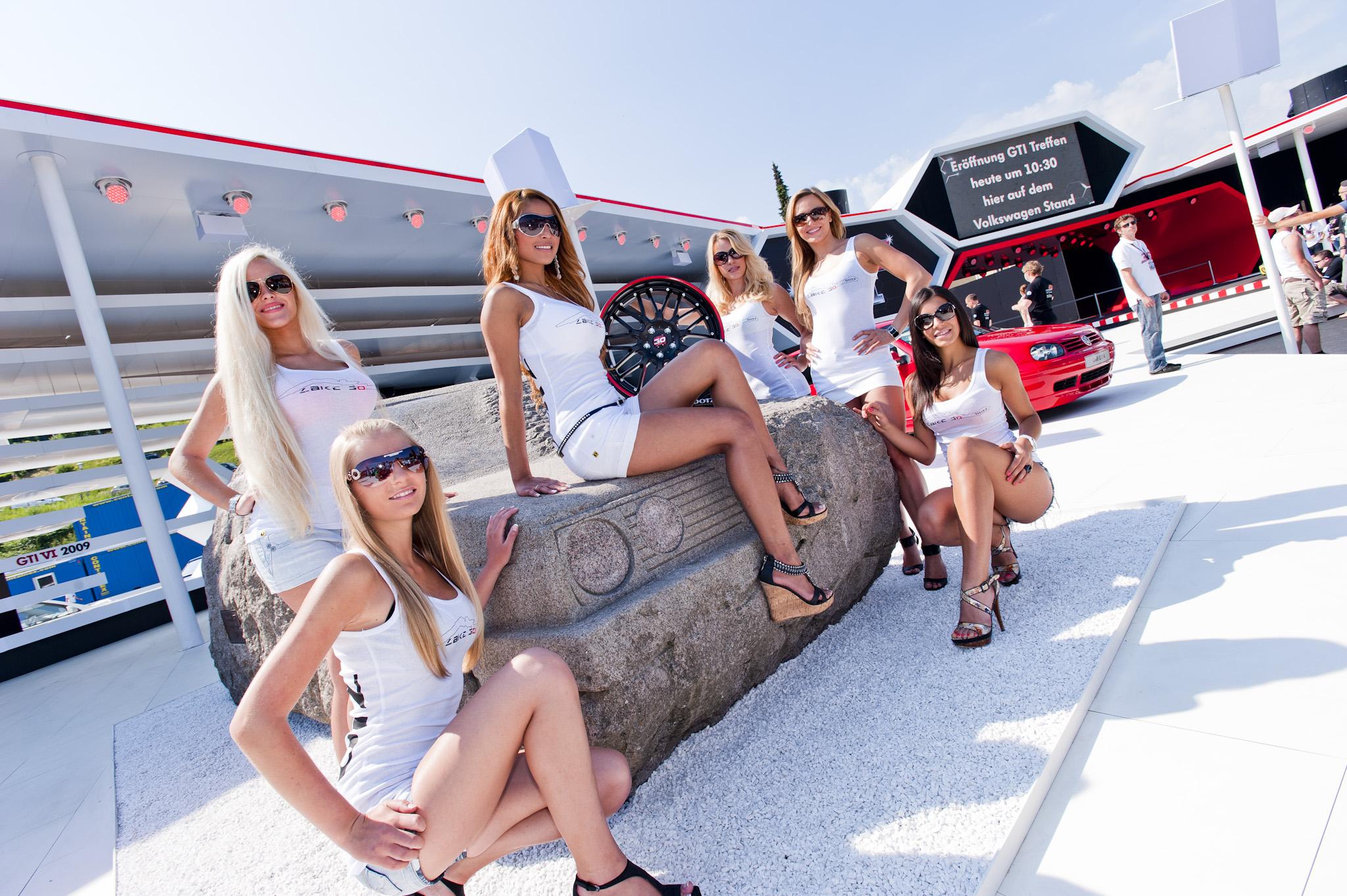 Jpg4 Us Ls Girls