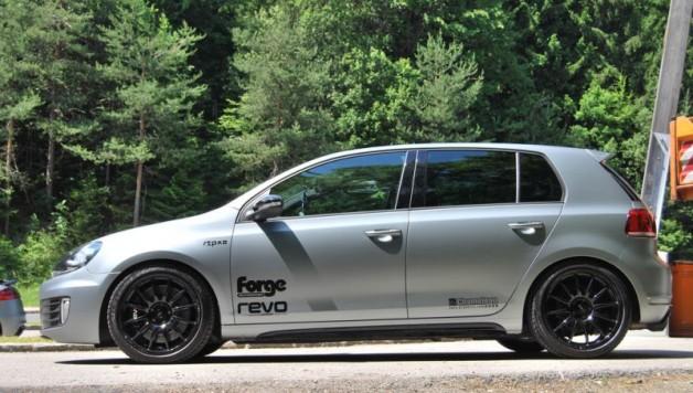 revo vw gti rtpx2 628x356 Revo VW MK6 GTi RTPX2