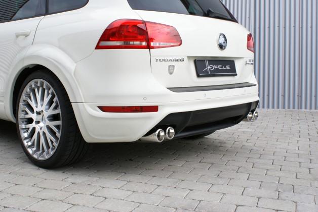vw touareg ii 4 628x420 VW touareg II tuning hofele