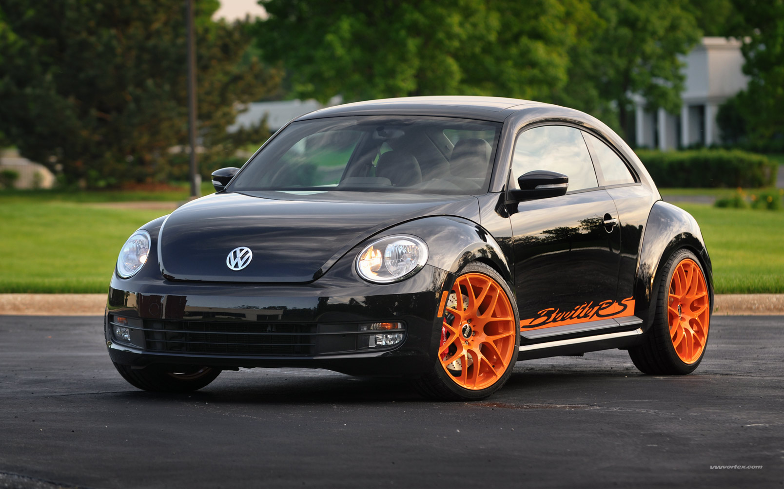 vwvortex-beetle-rs-6 - VW Tuning Mag