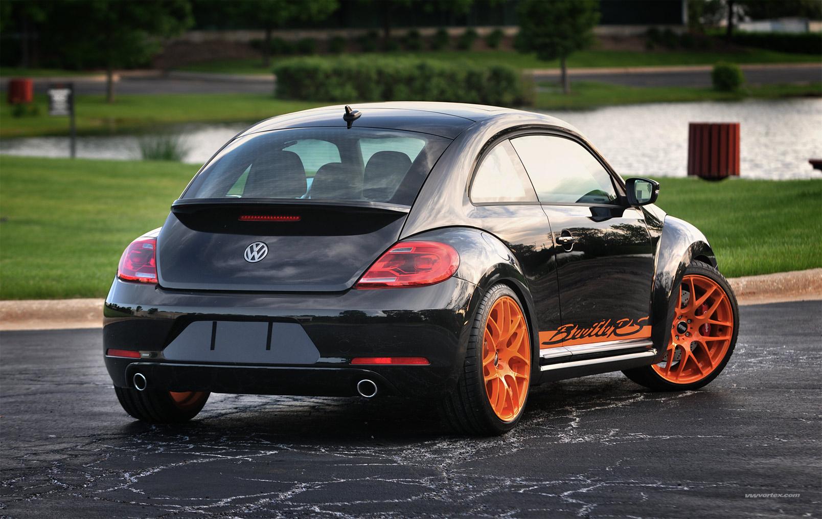 vwvortex-beetle-rs-8 - VW Tuning Mag