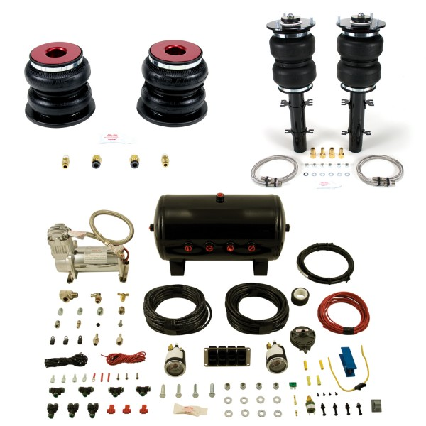 77719 v1 20111122 600x600 New Rear Air Suspension Kit for AWD VW MKIV