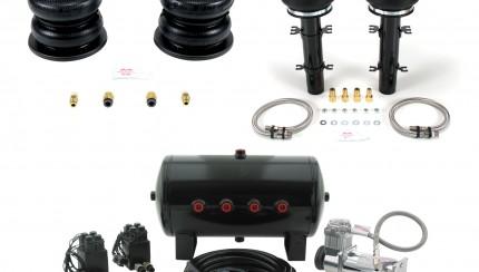 95719 v1 20111122 430x244 New Rear Air Suspension Kit for AWD VW MKIV