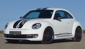 JE DESIGN Beetle 16 3 4 Front 01 280x161 JE DESIGN individualizes the VW Beetle