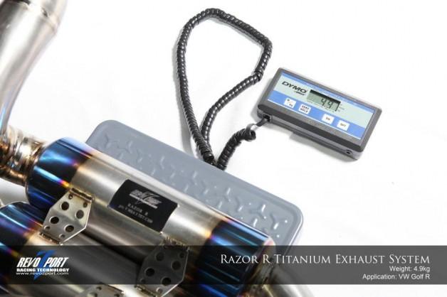 titanium exhaust 4 628x418 titanium exhaust 4