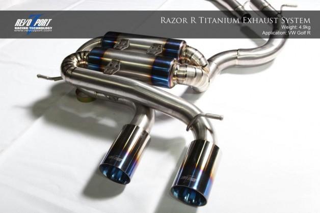 titanium exhaust 6 628x418 titanium exhaust 6