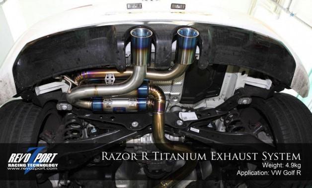 titanium exhaust 8 628x380 titanium exhaust 8