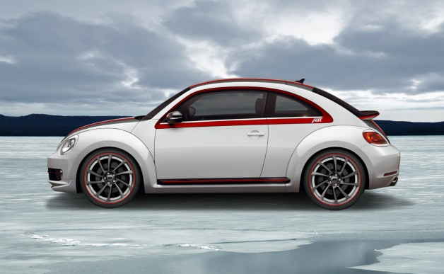 ABT Beetle Seite 628x387 The new ABT Beetle