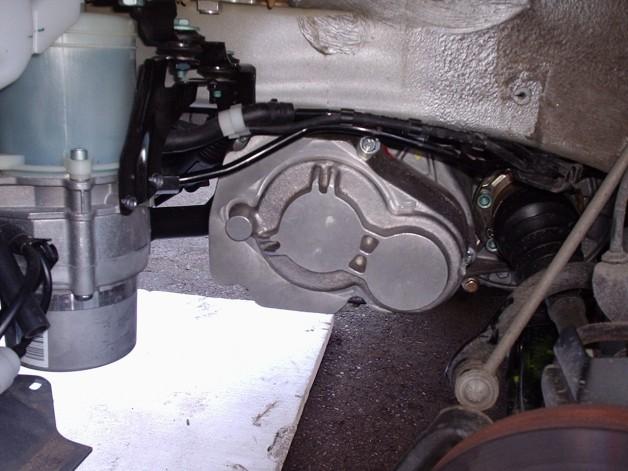 gearbox 5 full 628x471 OLYMPUS DIGITAL CAMERA
