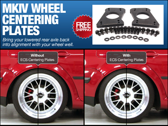 NL MKIV WheelCenteringPlates20120321093701 large ECS Tuning MKIV Rear Wheel Centering Plates
