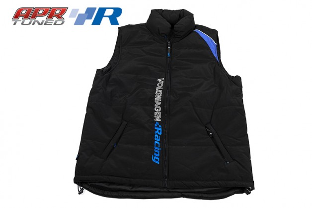 r collection body warmer front 628x418 r collection body warmer front