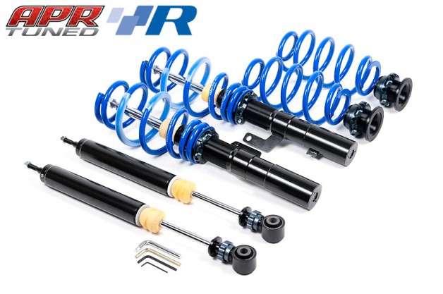 suspension streetsport+ 628x417 suspension streetsport+