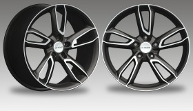 JE DESIGN Scorpio3 280x161 JE DESIGN Scorpio: new trend in wheels!