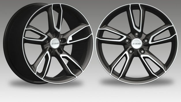 JE DESIGN Scorpio3 628x356 JE DESIGN Scorpio: new trend in wheels!