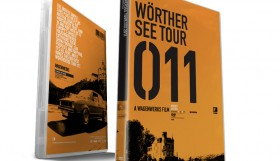 ww dvd11 dvd1 280x161 Wagenwerks Worthersee Tour 2011