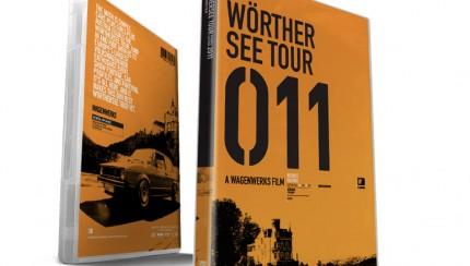 ww dvd11 dvd1 430x244 Wagenwerks Worthersee Tour 2011