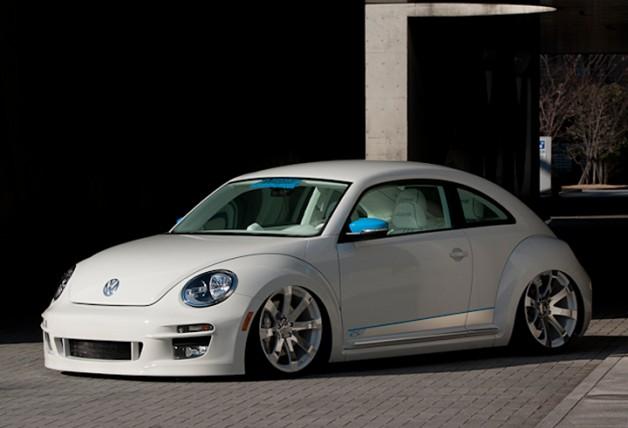 alpil vw beetle rs 1 628x428 alpil vw beetle rs 1