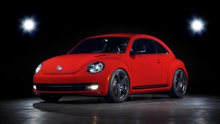 2012 H and R Springs Volkswagen Beetle Turbo Project Studio 1 430x244 H&R Springs Volkswagen Beetle Turbo Project