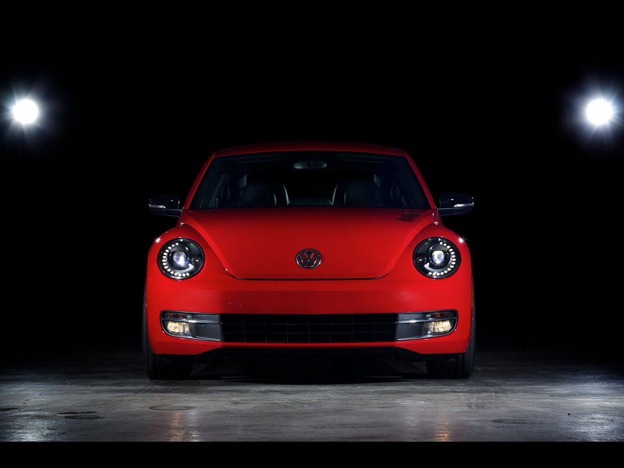 2012-H-and-R-Springs-Volkswagen-Beetle-Turbo-Project-Studio-2 - VW Tuning Mag