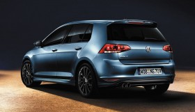 Volkswagen Golf Pack Style 02 280x161 VW Golf VII Style Pack