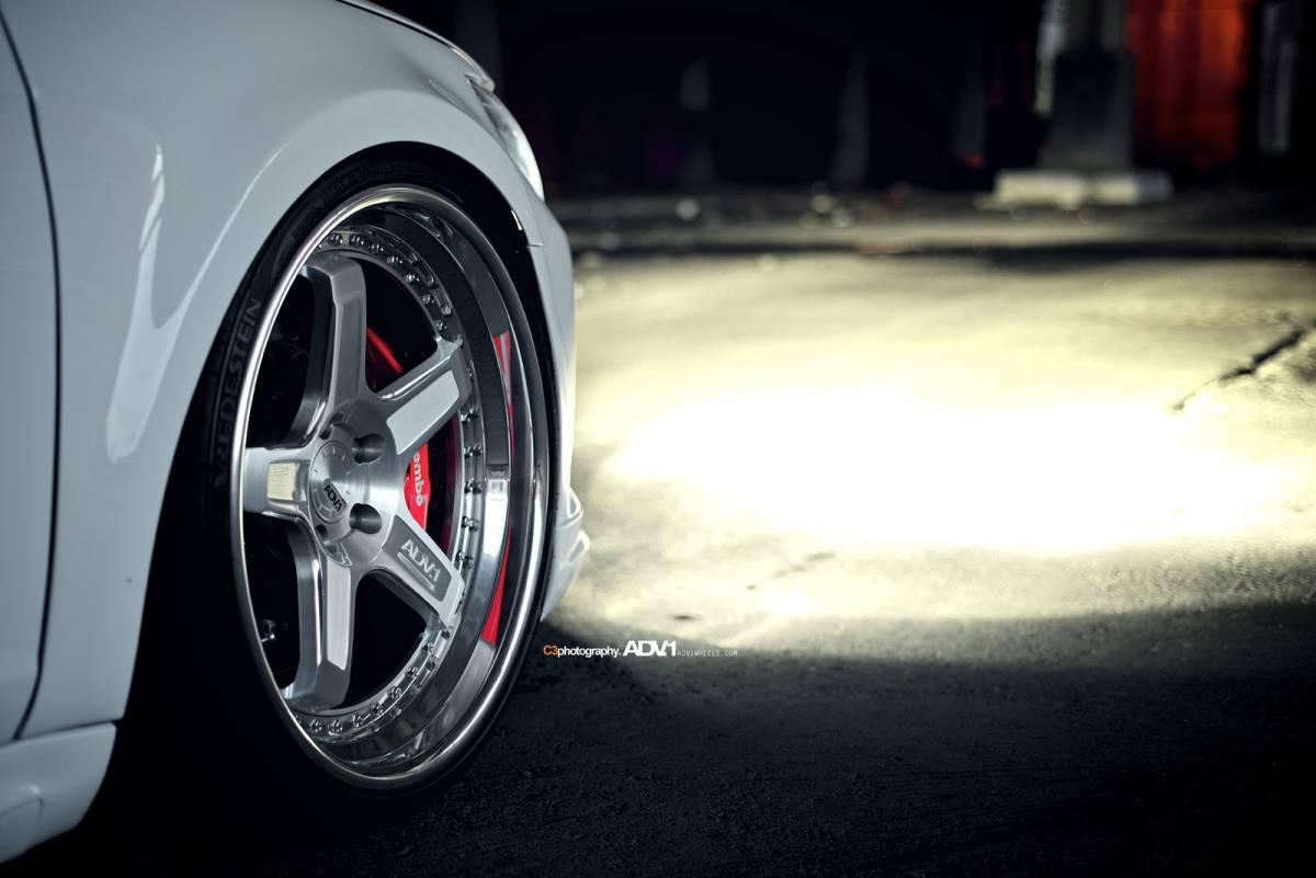 volkswagen-passat-cc-adv1-wheels-18 - VW Tuning Mag