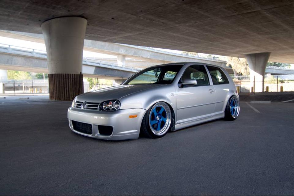 2012 jetta slammed with Vw Golf Iv 1 on 4 together with Goodmorning besides Viewtopic moreover 7177303331 moreover Gold Shadow Steven Lumbrosso Mk5 Jetta Super Rs.