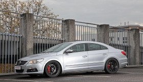 vw passat cc mrcardesign 3 280x161 Volkswagen Passat CC tuned by MR Car Design