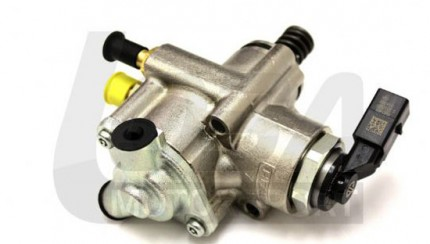 loba fuel pump 430x244 LOBA 2.0 TFSI High Pressure Fuel Pump Upgrade