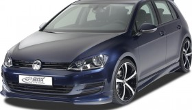 vw golf 7 rdx 1 280x161 RDX VW Golf VII