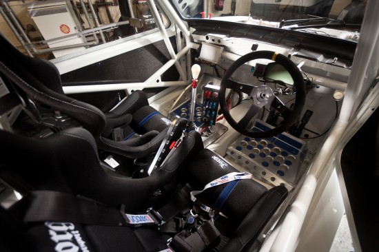 forge motorsport unveils bespoke 45k berg cup golf mk1 vw tuning mag. Black Bedroom Furniture Sets. Home Design Ideas
