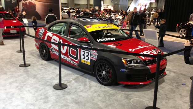 Car 2 628x356 Tristan Herbert Signs with STaSIS REVO Group to run Touring Car