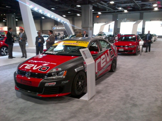 Car Pic 628x471 Tristan Herbert Signs with STaSIS REVO Group to run Touring Car