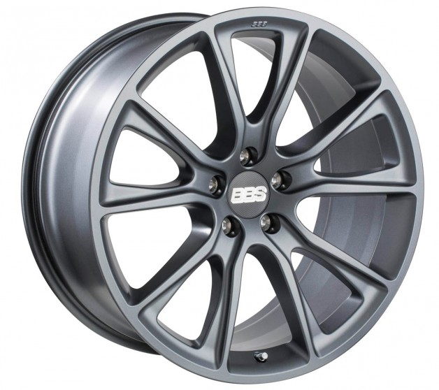 bbs SV004titan 3 t 03 628x558 BBS extends range of sizes for CH R and SV models