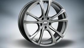 ABT ER X Wheel 01 280x161 ABT ER X Wheel
