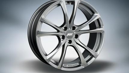 ABT ER X Wheel 01 430x244 ABT ER X Wheel
