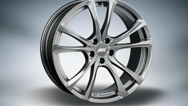 ABT ER X Wheel 01 628x356 ABT ER X Wheel